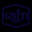 Ignite Haarlem Logo